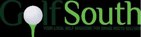 Golf South